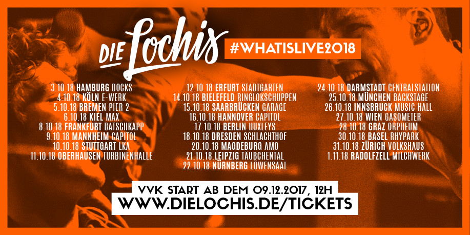 Click to enlarge image die-lochis-tour2018-twitter-v1-2.png